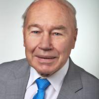 Karsten Wettberg